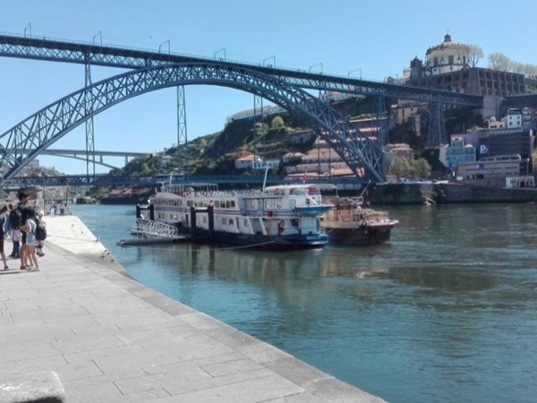 Porto- Full Day Tour