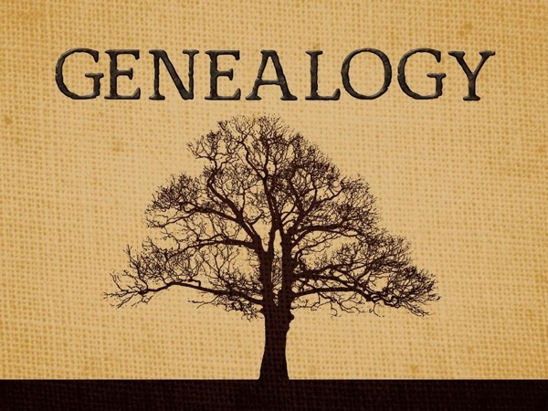 Genealogy Services and Tours from Cefalù