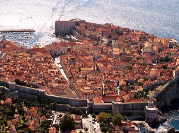 Dubrovnik Highlights