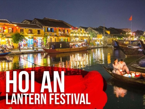 Hoi An food and sightseeing tour