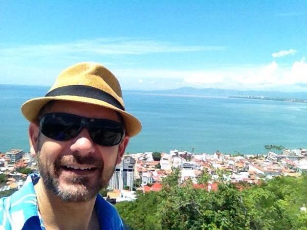 Puerto Vallarta Sightseeing & Food Tour by car