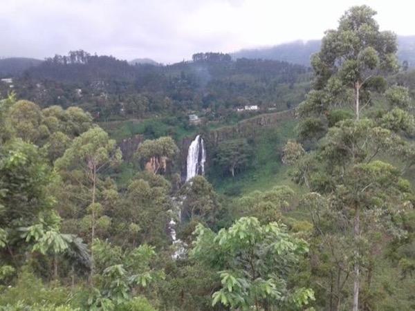 Sri Lanka Private Tour - 7 days