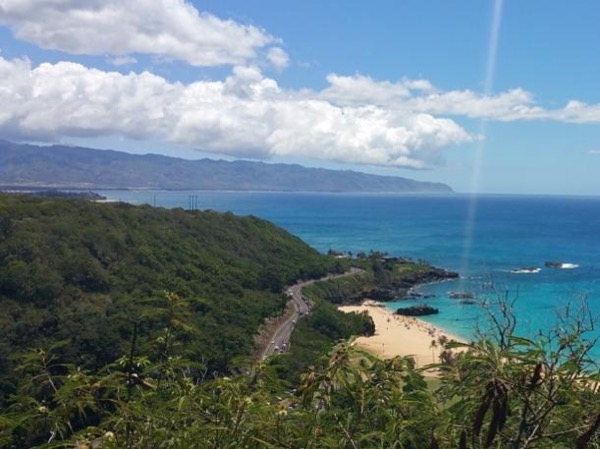 Customizable Multi-Day Oahu Private Tour for Large Groups