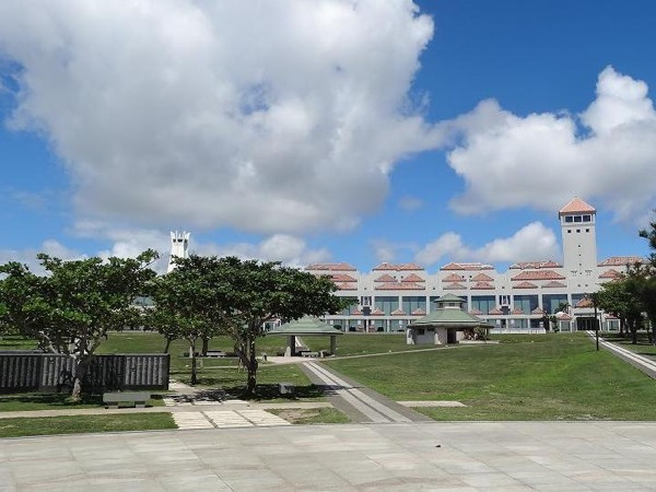 Okinawa: The Final Great Battle of World War II