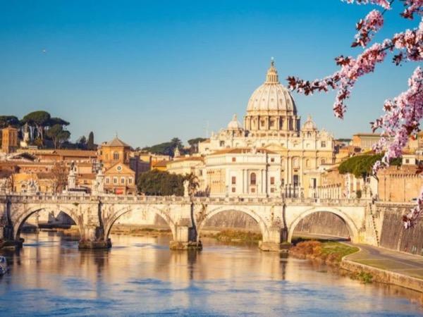Premium Rome