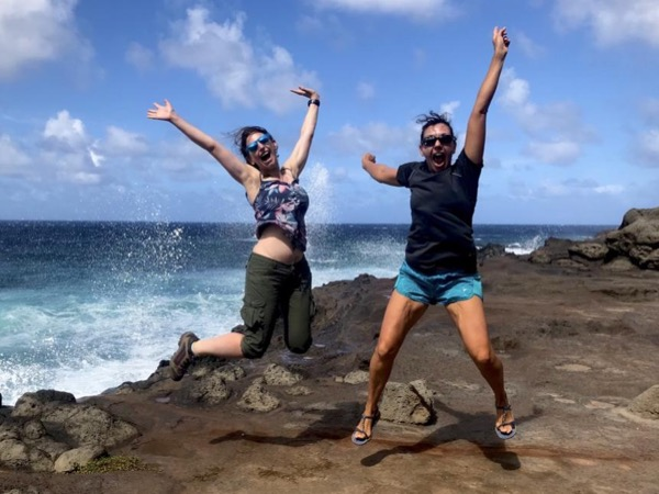 West Maui Adventures - A Private Tour