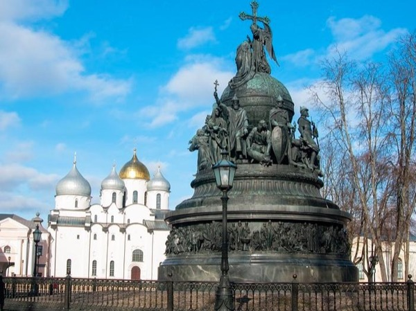 Full-day-private-Novgorod-trip