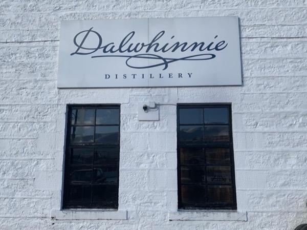 Whisky, Highlands and Highlanders! Ultimate Whisky Lovers tour. Oldest and highest working Distilleries.