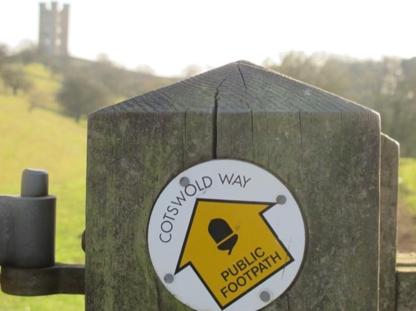 Cotswolds and Lacock Village Private Day Excursion