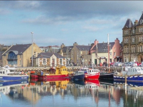 Orkney Day Tour from Inverness