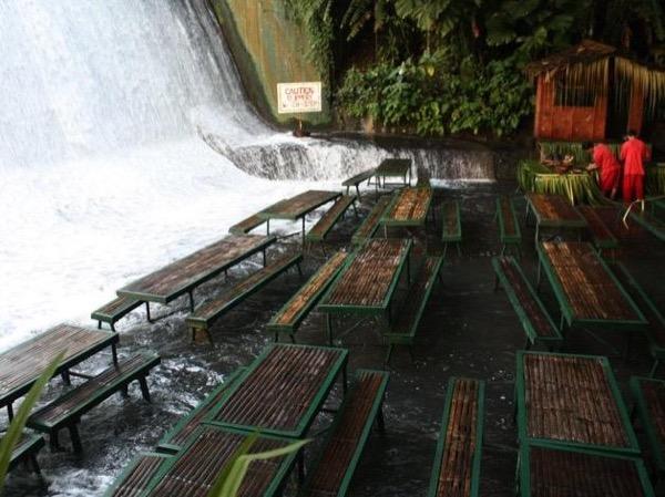 Villa Escudero: An out- of- town road trip in Quezon Province