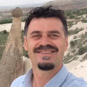 Private tour guide Fatih
