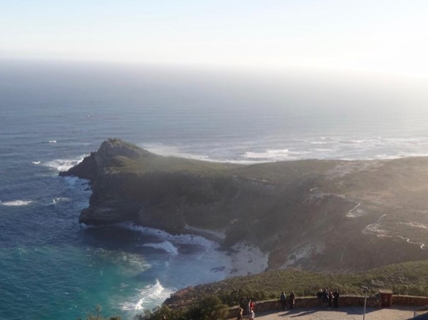 Private Cape Town Tour: Cape Peninsula/ Cape of Good Hope and Boulders Cape Colony