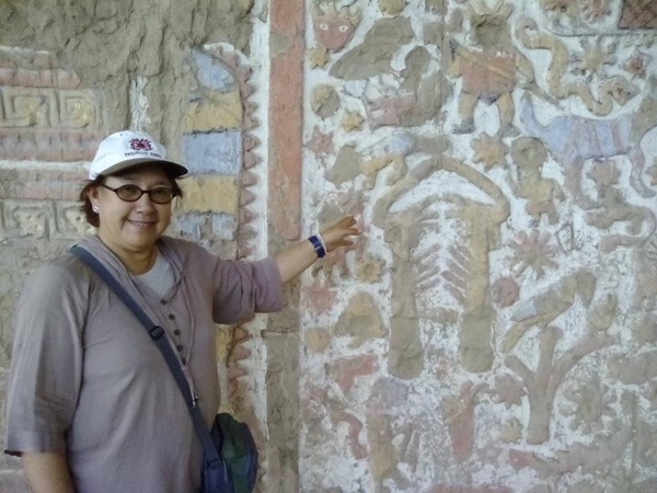 Trujillo and Chiclayo 4 Days Archaeological Tour