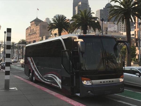 Private tour guide Armin