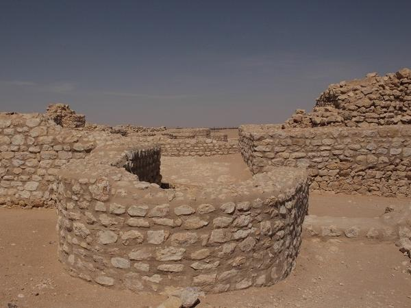 Historical & Archeological Salalah Tour