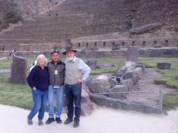 Cusco & Sacred Valley of the Incas 2-Day Private Tour