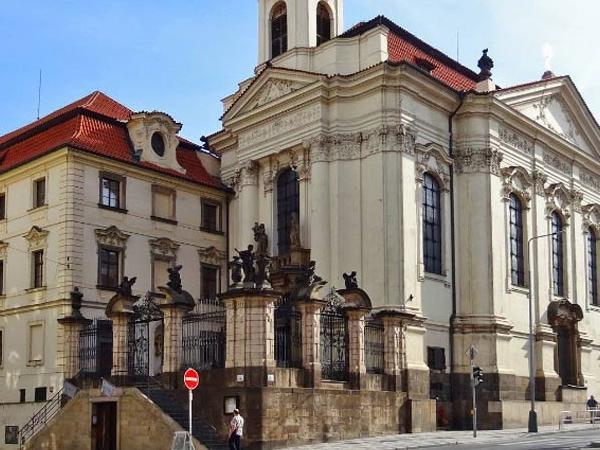 The Protectorate of Bohemia and Moravia