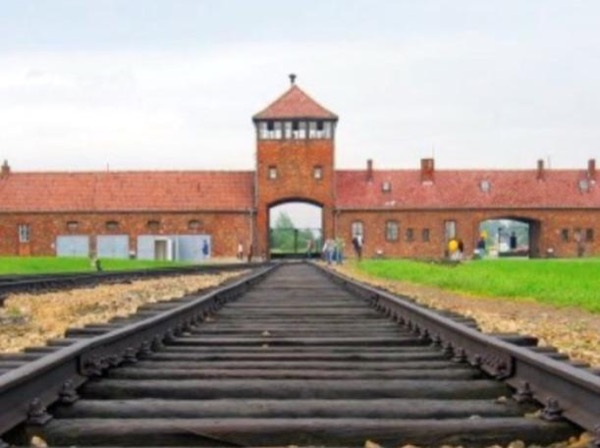 Auschwitz - Birkenau Private Tour - A Trip From Cracow