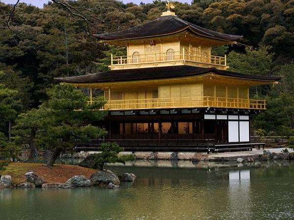 Private Tour - Full Day Highlights of Kyoto