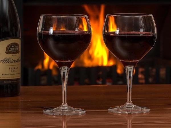 My Wine tastings Choices in Best Cellars of Porto Wine