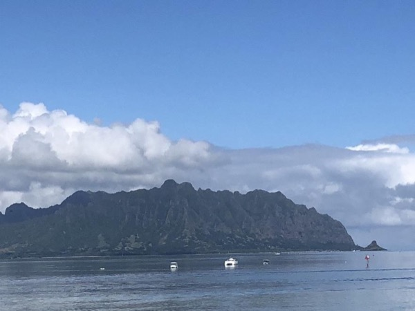 Off-the-Beaten Path on Oahu Private Tour