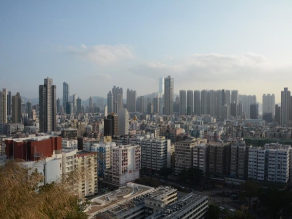 Private Tour - Discover the Real Hong Kong in Kowloon