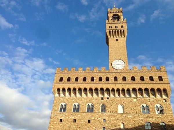 Fabulous Florence
