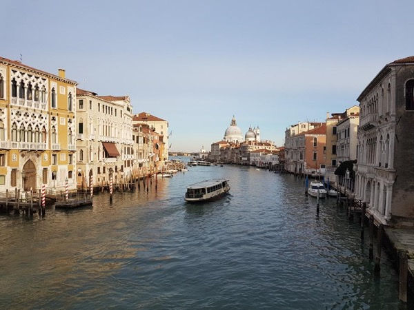 The Ultimate Venice Shore Excursion Experience