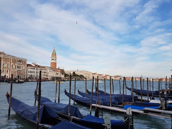 Venice Special Private Tour