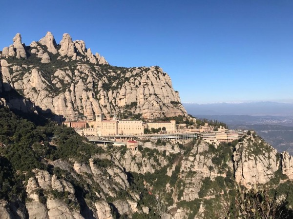 Montserrat with Private Car or Van and Licensed Guide