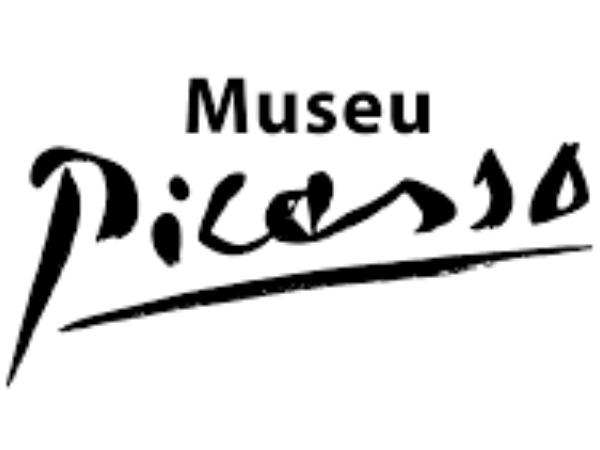 Picasso Museum Private Tour