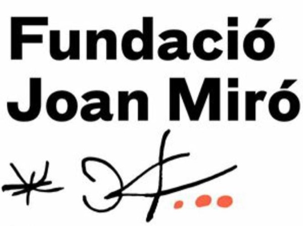Miro Foundation Private Tour