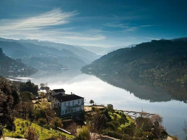 7-day Private Guided tour in Portugal