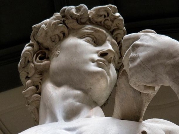 The Classic Tour of Florence. City highlights and Michelangelo's David