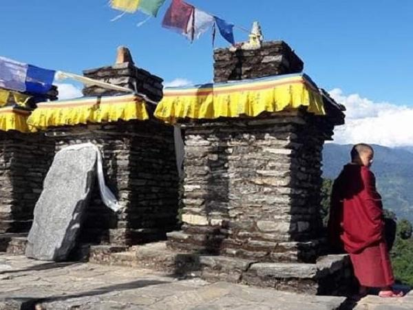 Darjeeling To Sikkim Private Guided Tour