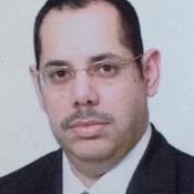 Private tour guide Yasser Jaffer