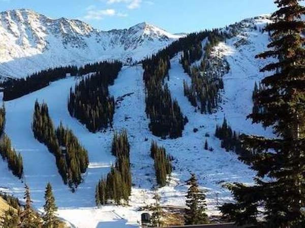 Day trip -Breckenridge, Vail, Beaver Creek, Keystone, Winter Park, Copper Mountain, and more