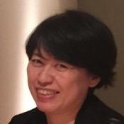 Private tour guide Chiaki