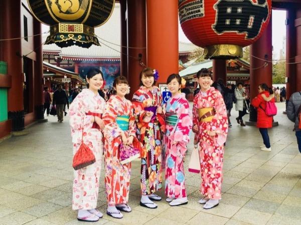 Traditional Tokyo Asakusa & Tokyo Sky Tree 6-Hour Private Tour