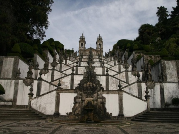 Minho Private Full Day Tour - A Day Trip From Porto