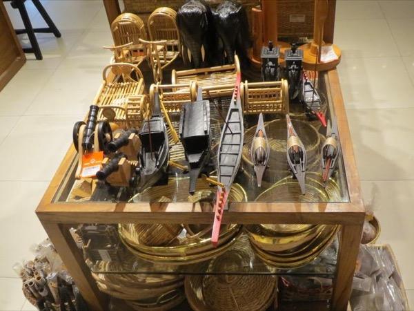 Dhaka Shopping Tour