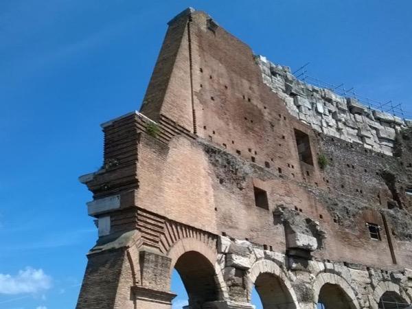 Complete Ancient Rome Tour