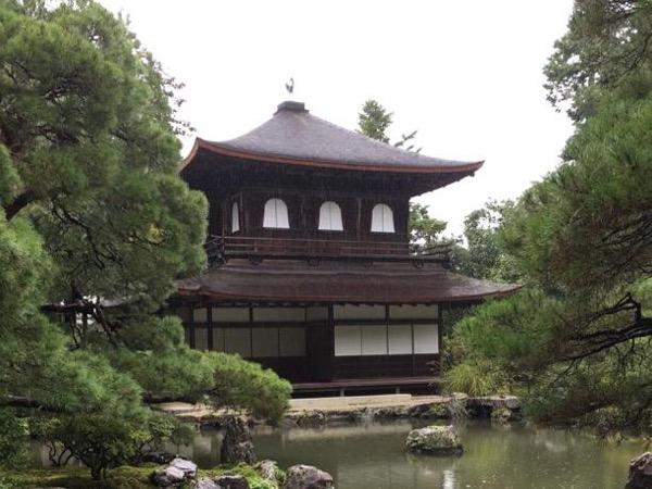 Personalized Six-hour Kyoto Tour