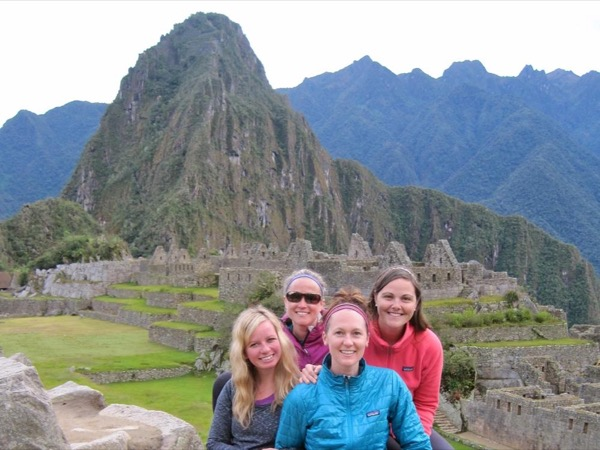 Sacred Valley & Machu Picchu - A Private Tour From Cusco - 2 Day / 1 Night