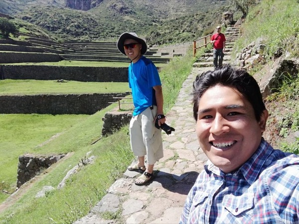 Explore South Valley - Private Tour from Cusco