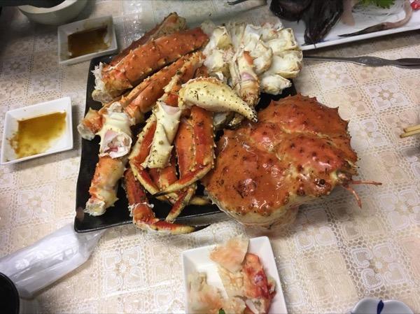 Hokkaido August Bonus