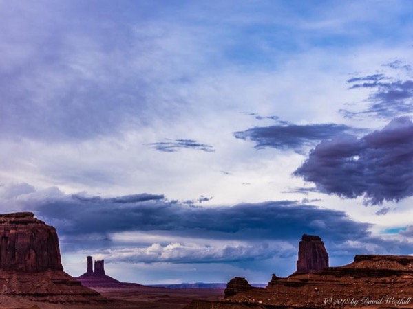 Monument Valley Photography Tour