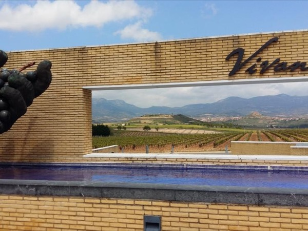 4 Days private wine tour in the Rioja