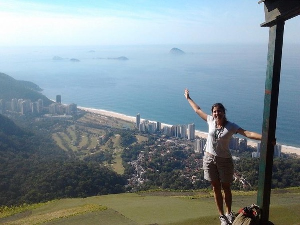 Private Tour - 8h Tailored - Rio your own way!